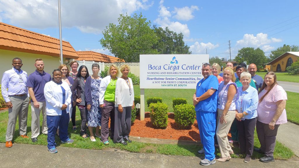 boca-ciega-center-join-our-team-page