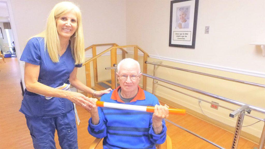boca-ciega-center-rehab-programs