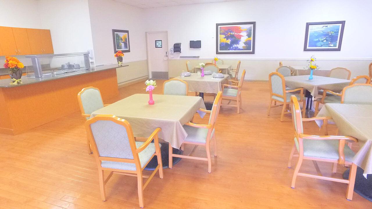 boca-ciega-center-restorative-programs
