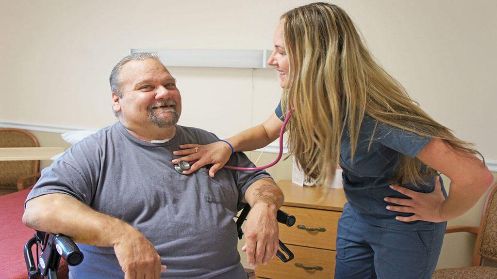 boca-ciega-center-skilled-nursing